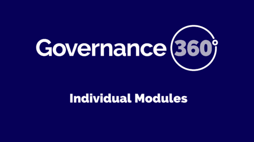 LEARN Academy individual modules